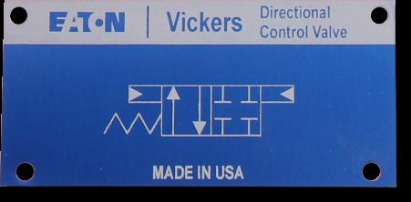 Laser Engraved Anodized Aluminium